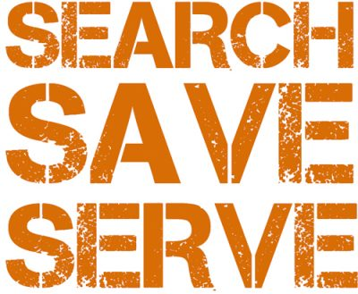 Salt Spring Island Search and Rescue - Search, Save, Serve